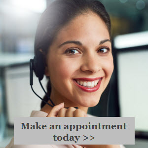 make_appointment_sq
